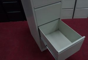 Good Quality Filing Cabinet (FEC SALB005) pictures & photos