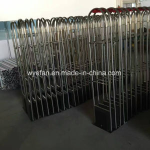 Stainless Steel RF 8.2MHz EAS Antenna