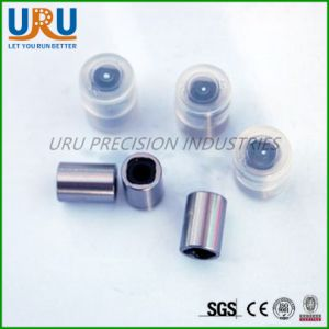 Precision Linear Motion Bushing Linear Bearing (LM4UU) 4X8X12mm pictures & photos