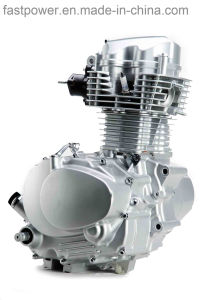 Engine for Motorcycle Cg125 pictures & photos