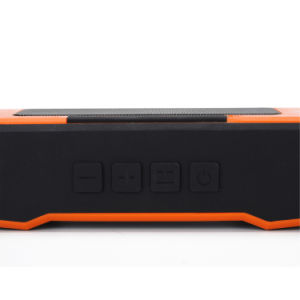 New Active Stereo Speaker with WiFi Function pictures & photos