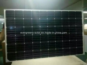 High Efficiency 150W Monocrystalline Solar Cells Solar PV Panel Modules pictures & photos
