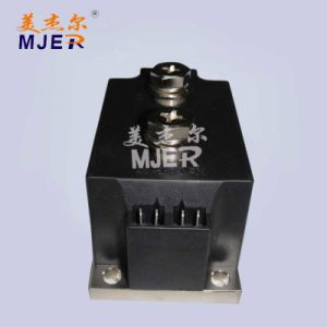 Thyristor Power Module MTC 250A 1600V SCR Silicon Controlled Rectifier pictures & photos