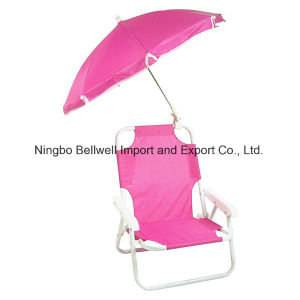 Baby Stroller Umbrella with Clamp pictures & photos