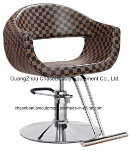 Barber Shop Cheap Barber Chair Supplies  of Salon Equipment pictures & photos