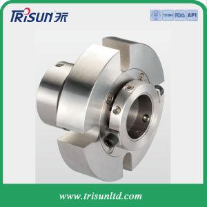Tssc-B04 Single &Dual Cartridge Seal (TSK1) pictures & photos