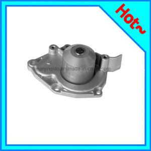 Diesel Car Water Pump for Renault Megane II 2003-2012 7701472182 pictures & photos