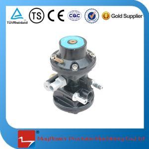 CNG Pressure Reducing Regulator pictures & photos