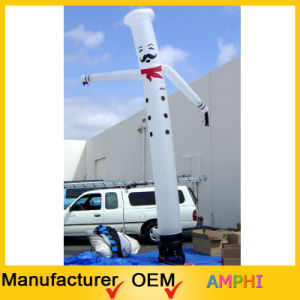 Customized Super Sale Inflatable Air/Sky Dancer for Promotion pictures & photos