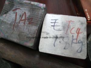 Favorable Price of Titanium Metal Scrap 2016 Hot Sale! pictures & photos