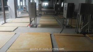 Anti-Slip FRP GRP/Fiberglass Flooring Grating pictures & photos