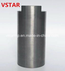 High Precision Non-Standard Customized CNC Machining Stainless Steel Part pictures & photos