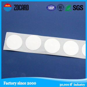 High Quality for EAS RF RFID Tag pictures & photos