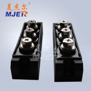 Mdg/Y 200A Non-Isolated Rectifier Tube &Mixed Diode Module pictures & photos