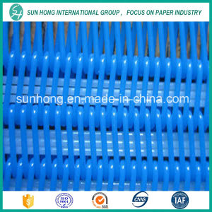Spiral Dryer Press Filter Fabric for Paper Making pictures & photos