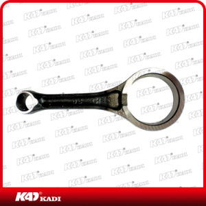 Kadi Engine Connecting Rod for Titan150 Motorcycle Parts pictures & photos