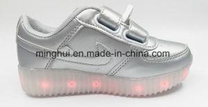 Newest Sport Shoes LED Shoes pictures & photos