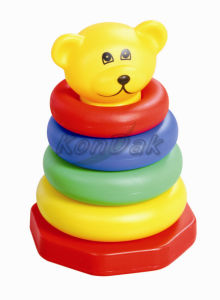 Wholesale Outdoor Ring Toss Games pictures & photos