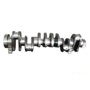 Crankshaft for Hino Engine (W04D J05E J05C J08E H07D) pictures & photos