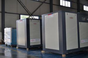 Screw Air Compressor/12bar Air Compressor/Rotary Screw Air Compressor pictures & photos