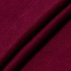 Rayon Cotton Spandex Stretch Fabric for Fashion Garment pictures & photos
