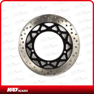 Motorcycle Accessory Motorcycle Front Brake Disc for Ybr125 pictures & photos