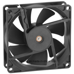 8025 Fan 80X80X25mm DC Brushless Fan pictures & photos