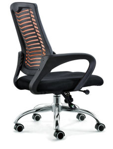 Computer Desk Chair on Sale pictures & photos