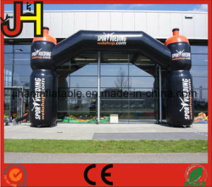 Advertising Inflatable Arch, Giant Inflatable Arch Price pictures & photos
