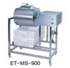 Meat Selting Machine Et-Mx-900 pictures & photos