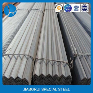 304 Stainless Steel Angle Bar Manufacturer pictures & photos