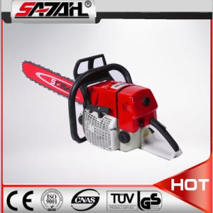 High Quality for Garden Tool Stl Ms 660 Chain Saw pictures & photos