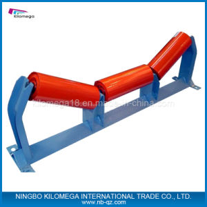 Conveyor Steel Roller with High Quality to Imported pictures & photos