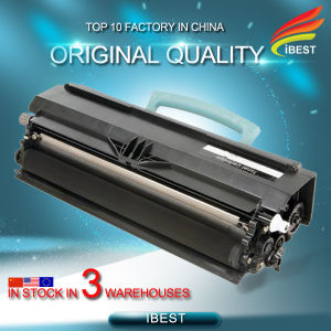 High Quality Compatible Lexmark E450 450dn Toner Cartridge pictures & photos