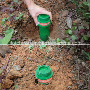Ilot The Control System of The Termites in The Bait Box/Termite Killing Box pictures & photos