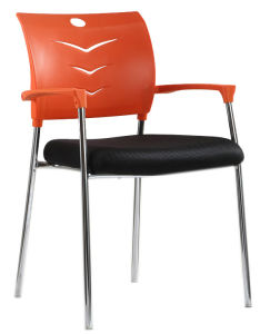 Best Place to Buy Office Chair on Line pictures & photos