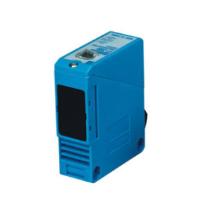 High Quality Photoelectric Switch pictures & photos
