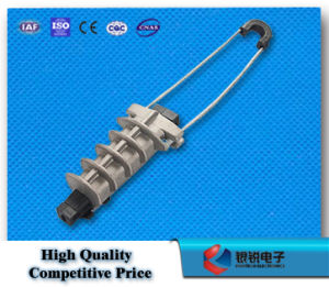 Dead End Clamp/Anchor Clamp/Anchoring Clamp for Service Cables (PAL1500) pictures & photos