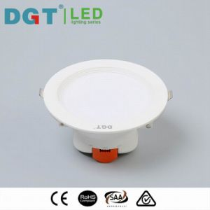 10W Integrated LED Downlight for Home Furnishing pictures & photos