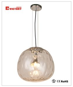 Newest Design LED Modern Pendant Lamp for The Hall and Restaurant pictures & photos