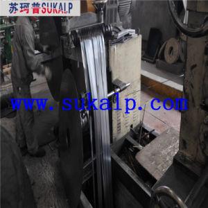 Narrow Galvanized Steel Tape pictures & photos