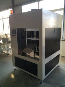 Automatic PTFE Molding Machine for Gasket pictures & photos