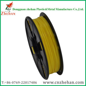 Wholesale Price 1.75mm PLA Filament for 3D Printing pictures & photos
