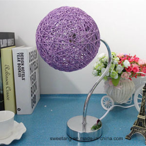 Zhongshan Factory Supply Table Light for Hotel Project pictures & photos