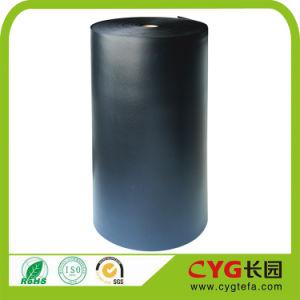 Antistatic PE Foam Box / Conductive PE Foam Tray pictures & photos