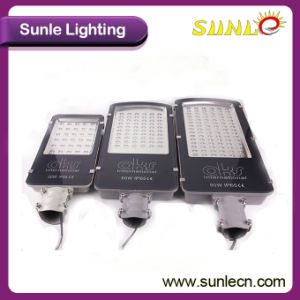 80W LED Street Light Price List, 80 Watt Street Light (SLRJ LUMI 80W) pictures & photos