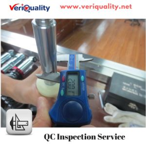 Zhongshan Inspection Service, Zhongshan QC Service and Factory Audit pictures & photos