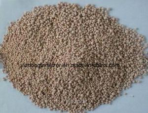 NPK 12-12-17+2MGO, Compound NPK Fertilizer pictures & photos