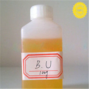 99.5% Bodybuilding Fitness Injection EQ/Equipoise Boldenone Undecylenate 600mg pictures & photos