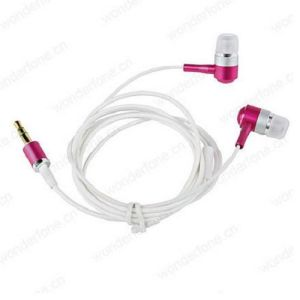 Handsfree for Mobile Phone -Hmb-180 pictures & photos